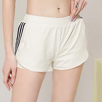 Shorts de fitness Femmes's Q80