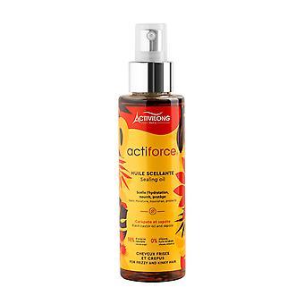 Activilong Actiforce tömítőolaj 125 ml - 4,2 fl.oz.