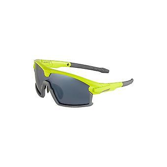 Madison Glasses - Code Breaker Glasses 3 Pack