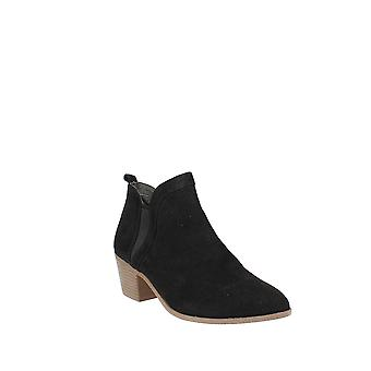 Style & Co | Myrrah Perforated Ankle Booties