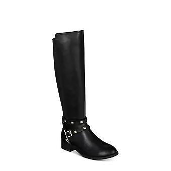 Thalia Sodi | Vallie Studded Boot