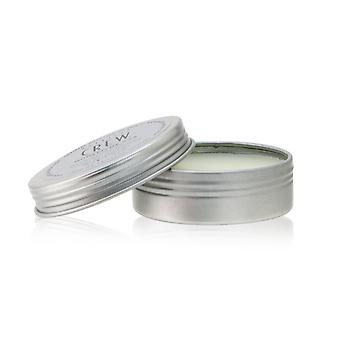 Moustache wax strong hold 256249 15g/0.5oz