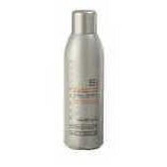 Echosline S1 Shampoo 100Ml (Health & Beauty , Personal Care , Cosmetics , Cosmetic Sets)