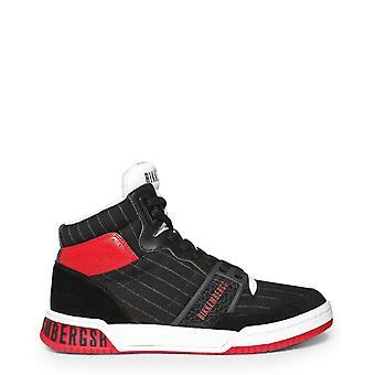Bikkembergs herr-,apos;s sneakers - sigger b4bkm0110