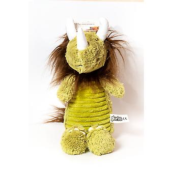 Gloria Pets Ralph Plush for Dogs (Dogs , Toys & Sport , Stuffed Toys)