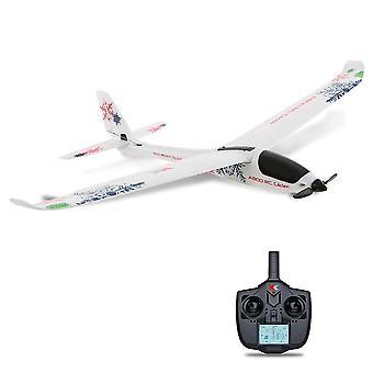 Rtf Remote Control Aircraft (xk A800)