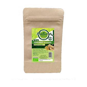 Ginger powder 100 g