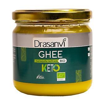 Ghee Bio Keto Butter 300 g