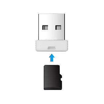 High Quality Card Reader For Computer