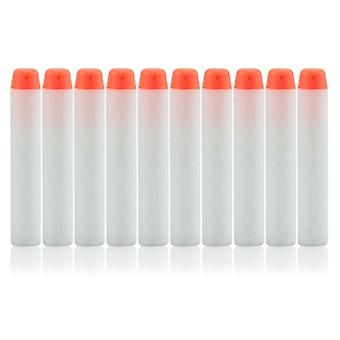 Fluorescent Glowing Soft Luminous Refill Bullets