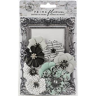 Prima Marketing Flirty Fleur Flowers Dreamer
