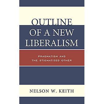 Schets van een nieuw liberalisme