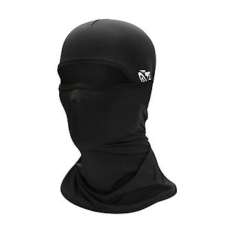 Dust-proof Breathable Bicycle Ski Balaclava Full Face Mask