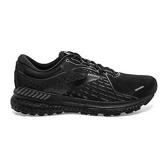 Brooks Adrenaline Gts 21 1103491D020 running  men shoes