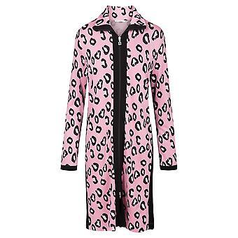Féraud Casual Chic 3211059-15648 Women's Modern Leo Robe