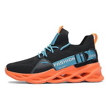 Fashion Men's Sneakers