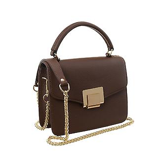 Badura ROVICKY84890 rovicky84890 ellegant kvinder håndtasker
