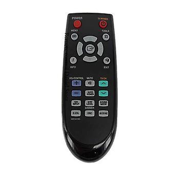 الأصلي AH59-02196G التحكم عن بعد لسامسونج التلفزيون الرئيسية المسرح HW-C450/XAA HW-C451/XAA HWC450/XAA فيرنبيدينونغ