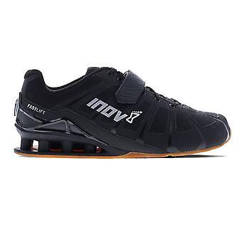 Inov8 Fastlift 360 Training Shoes - SS21
