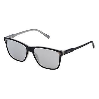 Men's Sunglasses Sting SST133576HSX (ø 57 mm)