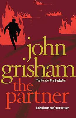 Partner 9780099537151 by John Grisham