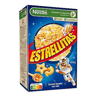 Céréales Nestlé Estrellitas (450 g)