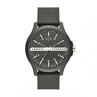 Armani Ax2423 Reloj para hombre
