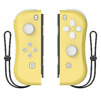 Left Right Joycon Controller For Nintendo Switch Console