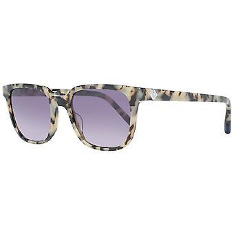 Gant eyewear sunglasses ga7120 5355c