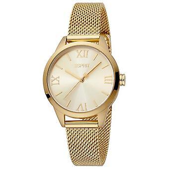 Esprit ES1L259M0065 Женские часы