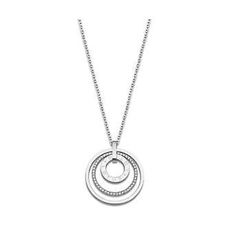 Lotus juveler halsband ls2091-1_1