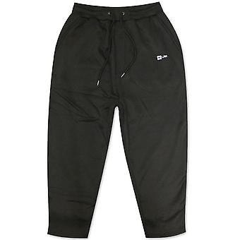 Lrg Parseghian Sweatpants Black