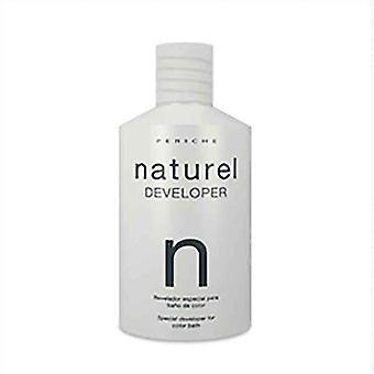 Crème Coiffante Periche Naturel Revelador (120 ml)