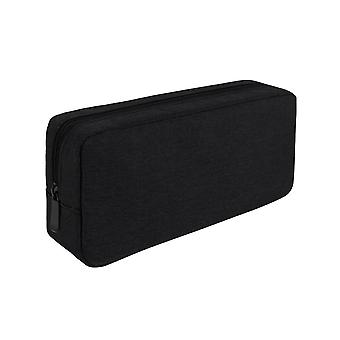 Data Cable Mobile Power Protection Bag