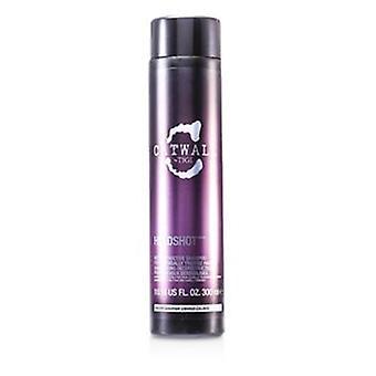 Tigi Catwalk Headshot Reconstructive Shampoo (for Chemically Treated Hair) - 300ml/10.14oz