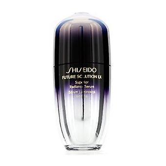 Shiseido Future Solution Lx Superior Radiance Serum - 30ml/1oz