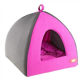 Ferplast Igloo Tipi Medium (Chats , Repos , Igloos)