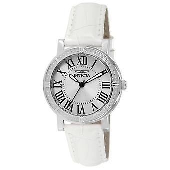 Invicta Wildflower часы