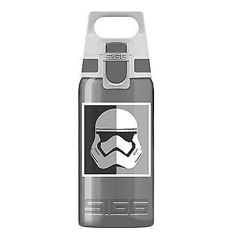 Sigg Kids Viva One 0.5 Litre Bottle