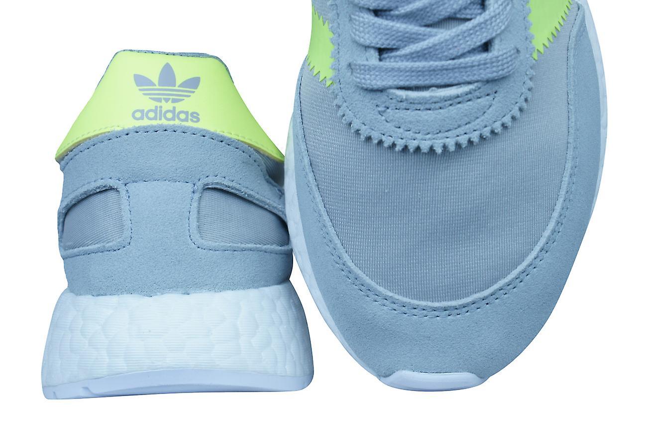 adidas boost 2 shoe review, adidas Originals GERMANY HOME