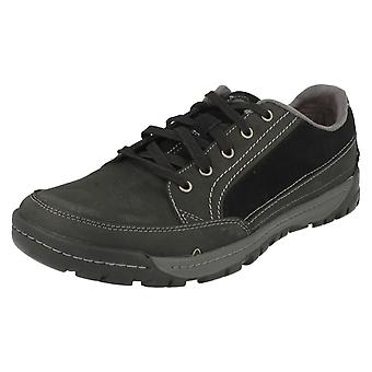 Mens Merrell Casual Trainers Traveler Sphere