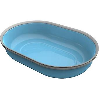 SureFeed Pet bowl Bowl Blue 1 pc(s)
