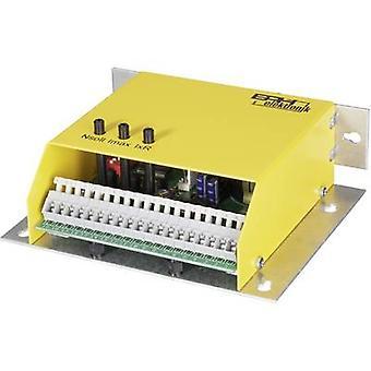 Regolatore di velocità DC EF Elektronik DLR 24/10/M 10 A 24 Vdc