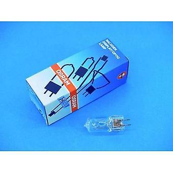 OSRAM 64515 Halogen 230 V GX6.35 300 W White
