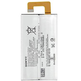 Battery for Sony Xperia XA1 Ultra, LIP1641ERPXC 2700mAh Replacement Battery