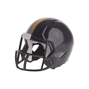 Riddell speed pocket football helmets - NFL Pittsburgh Steelers