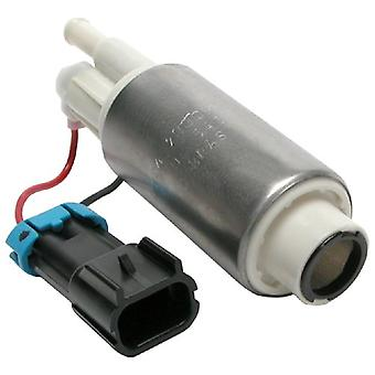 Delphi FE0396 Electric Fuel Pump Motor