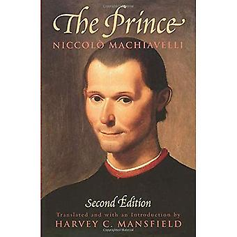 El príncipe