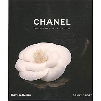 Chanel: Coleções e criações