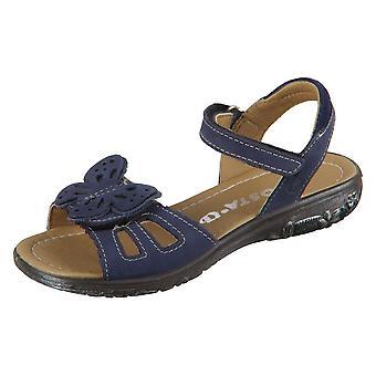 Ricosta Kelebek 6422600176 universal summer kids shoes